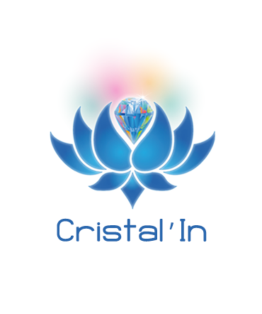 Cristal'in