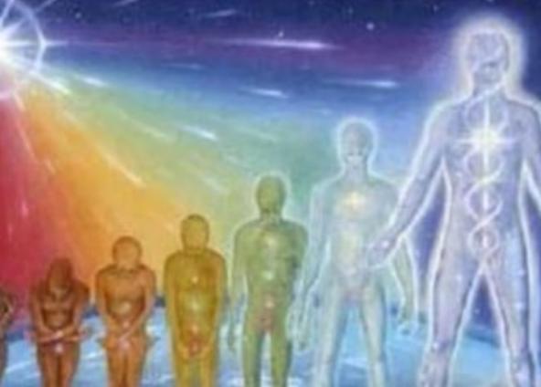 Formation : «Les positions perceptuelles ou constellations familiales et systémiques en lien avec la psychogénéalogie»