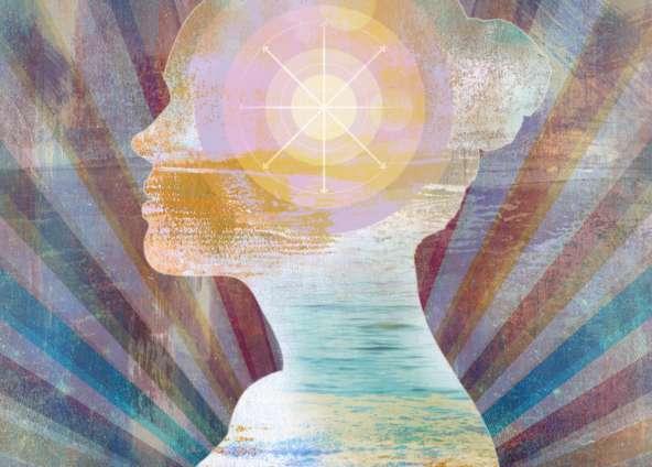 Formation en hypnose : «De la magie à l'âme agit»