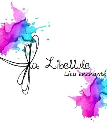 Lucille, la fée chamane