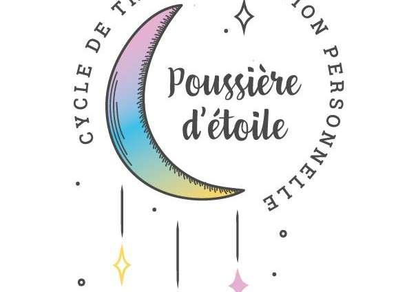 Formation: yoga, nutrition , PNL «Cycle de transformation personnelle «
